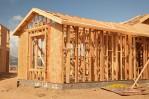 New Home Builders Bundalaguah - New Home Builders